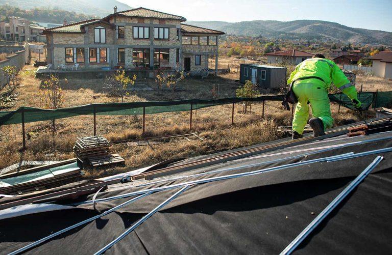 rome roofing company ga