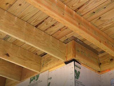 Roofing-Companies-ROMEGA-oyjzu6n60eo13tff9kfit5amr30fawvneh4m2coejk