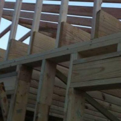Roofing-Companies-rome-oyjzu6navtremz3kfidhuyyjazai5i145ooa96i5my
