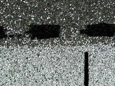 roofing asphalt rome